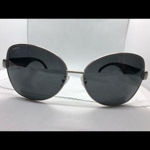 Brand New INVICTA IEW020-03 Cat Eye Sunglasses